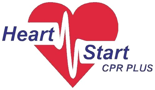 HeartStart CPR Plus
